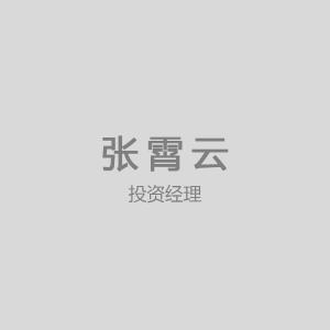 zhang_zh