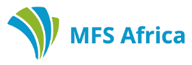 MFS logo 1